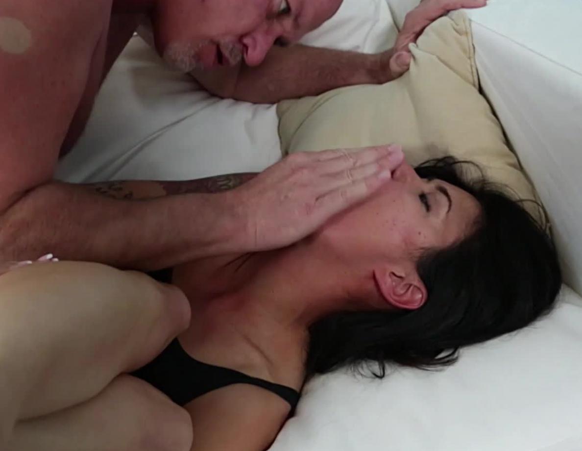 Axn Porn Videos terrorxxx horror porn videos
